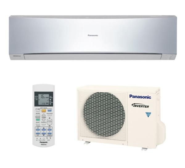 climatizzatore-Panasonic_228667